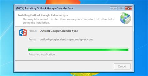 S Calendar Sync With How To Sync Your Calendar With Outlook