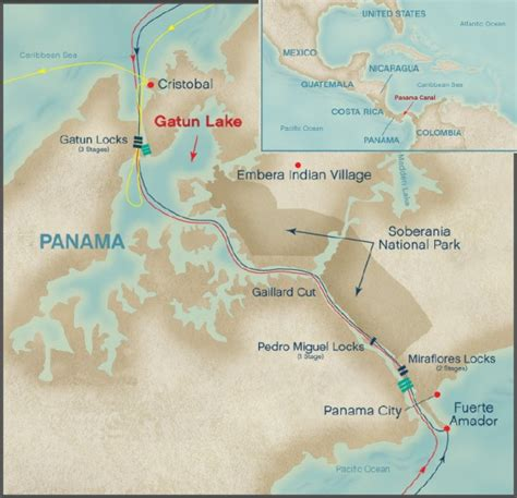panama canal diagram we panama canal and the o jays on