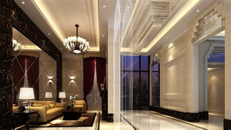 house lobby interior design lobby hotel interior design ideas 3d house free 3d house pictures and wallpaper