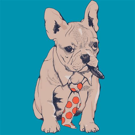 design by humans similar french bulldog boss by design by humans on deviantart