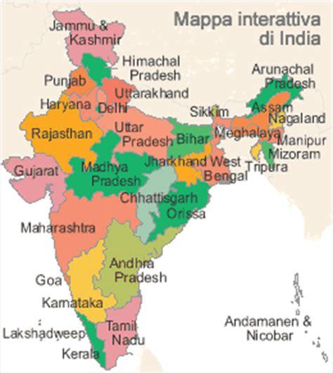 consolato pakistan roma tourismo indiano a india tourism milan