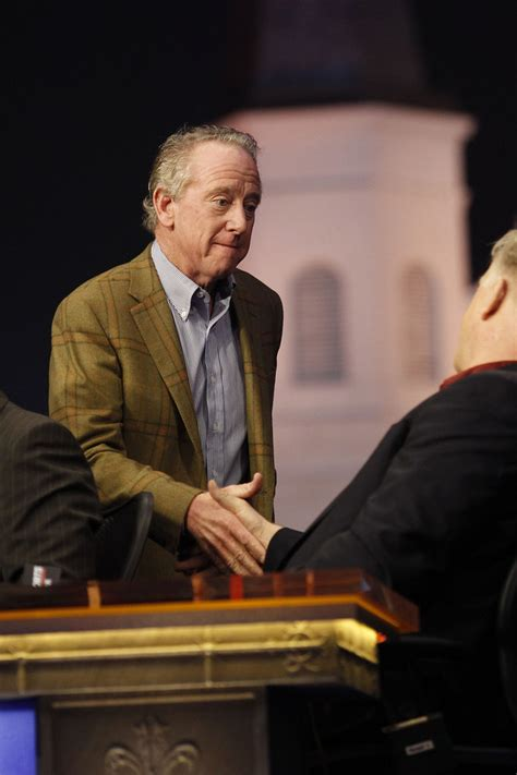 Wcb All Archie by Archie Manning Guest Anchors For Cbs Sports Zimbio