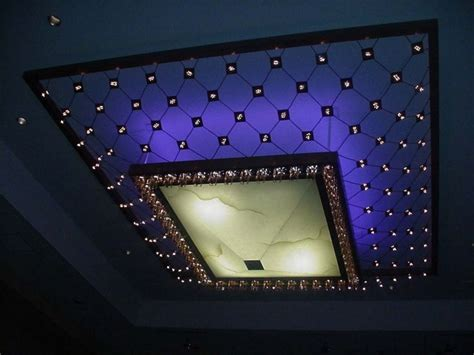 outer space light fixture 17 best ideas about fluorescent light covers on