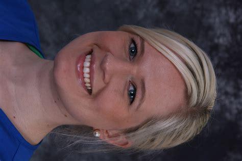 becky spence orthodontic therapist total orthodontics