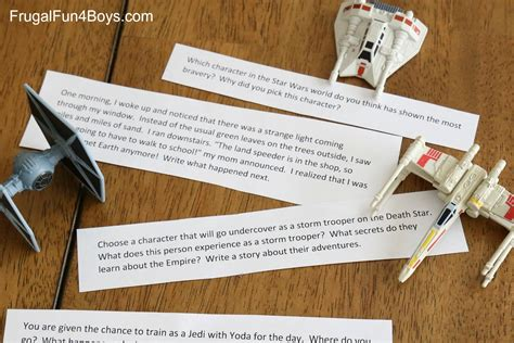 wars workbook 3rd grade reading and writing wars workbooks books printable wars writing prompts frugal for boys