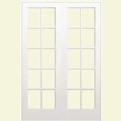 Pre Hung Interior French Doors 25 Best Ideas About Prehung Interior French Doors On