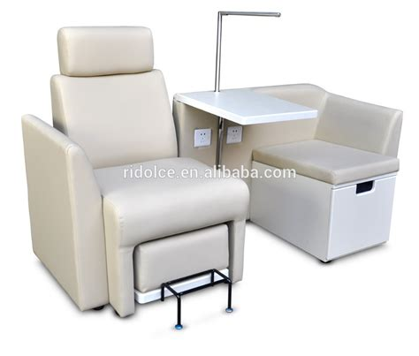 Manicure Pedicure Di Salon Malaysia supplier nail salon furniture nail salon furniture wholesale suppliers product directory
