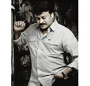 Chiranjeevi  HD Wallpapers High Definition Free