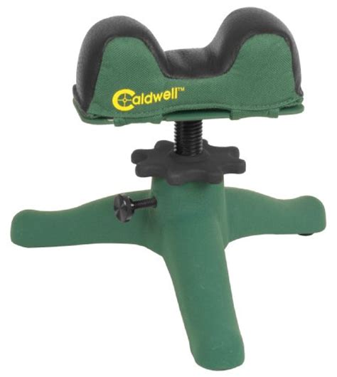 caldwell bench rest caldwell rock jr metal front rifle rest
