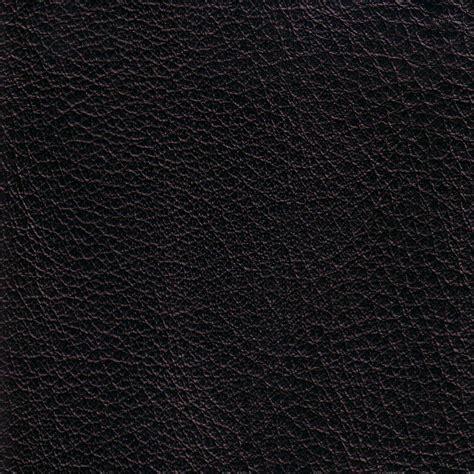 upholstery hides sensation upholstery hides z486sen