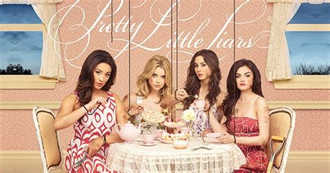 fresh off the boat season 3 vf pretty little liars songs of innocence review quot what