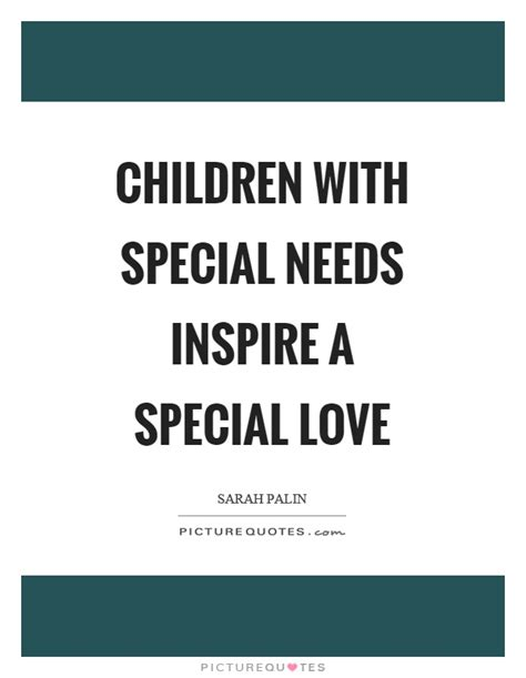 for special children special needs quotes sayings special needs picture quotes