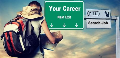 thames valley college jobs the top factors to consider when choosing a future career