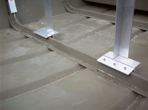 aluminum framing for jon boat deck 25 best ideas about jon boat on pinterest aluminum jon