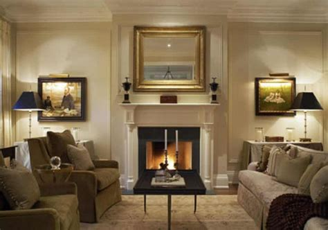 classic decor interior luxury modern classic decor interior designs aprar