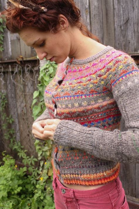 how to carry yarn in fair isle knitting 154 best images about knitting fair isle color ideas on