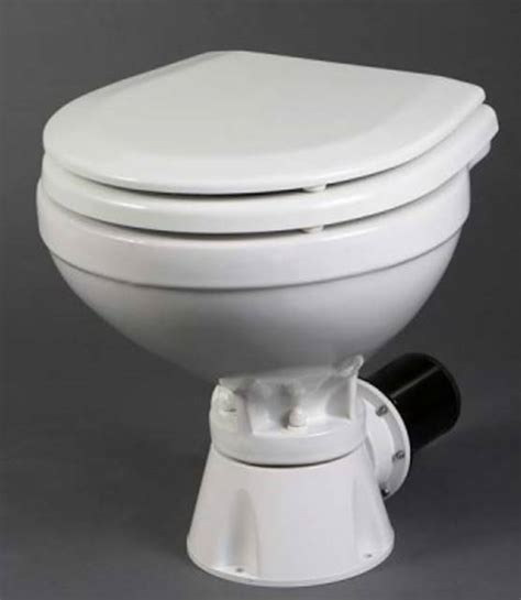 where to buy a commode toilet where to buy toilets 2017 design where to buy