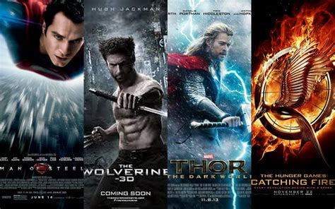 film hollywood it my movie world gigantic hollywood films to watch for 2013