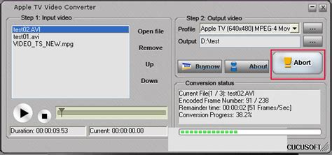 video format converter apple how to convert avi mpeg video to apple tv video format