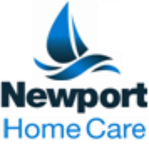 newport home care carers home health care 1300