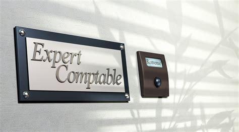 Comptable En Entreprise Ou En Cabinet by Cabinet Rivi 232 Re Associ 233 S Expertise Comptable 224 Toulouse