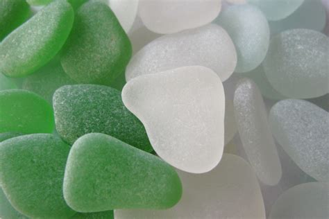sea glass bulk genuine sea glass jewelry by sourisbytheseaglass