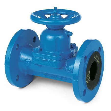 diagram valves playground erhard diaphragm valve