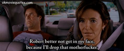 film quotes step brothers i ll drop that motherfucker movie quotes