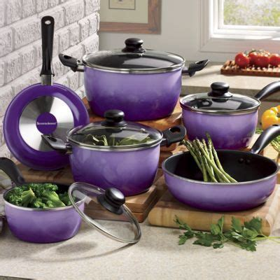 Housewares At Decorative Things by 25 Best Ideas About Purple Kitchen On Purple