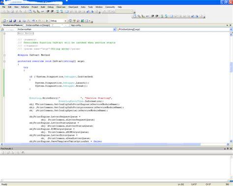 android application class android application class onstart