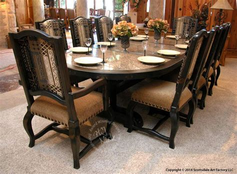dining room tables oval dining room table oval gingembre co