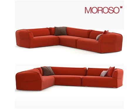 red corner sofa small red corner sofa hereo sofa
