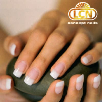 Lcn Nails by Beautiful Nail Designs Icn Nails
