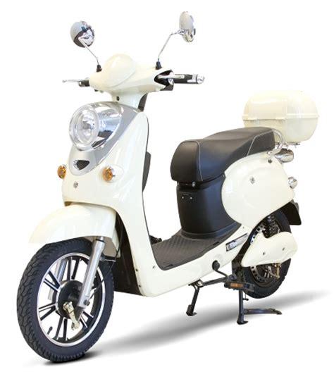 E Bike 600 Watt by 600 Watt 48 Volt E Bike Electric Moped Scooter W Brushless