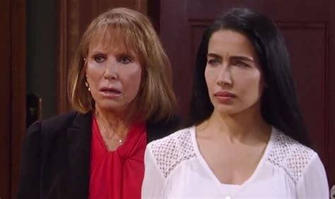 abc general hospital cast spoilers the young and the we love soaps general hospital spoilers may 1 5 2017