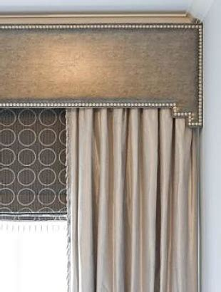 curtains chennai curtains ideas 187 chennai curtains inspiring pictures of
