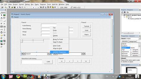 pengertian layout grid stella d j shanawi layout penjualan menghubungkan