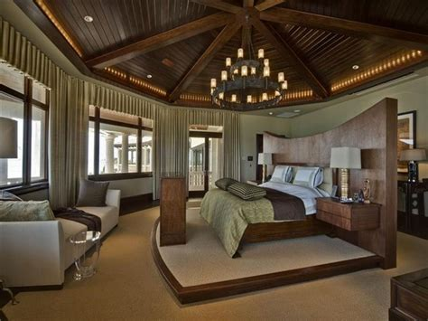 master bedrooms in mansions luxury modern mansion bedrooms to get relaxing atmosphere