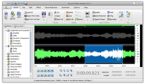 best mp editor software download mp3 editing software software best mp3 sorter