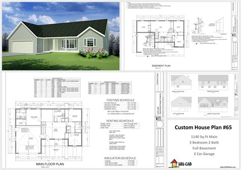Home Design Cad Software by Autocad House Design Plans Cad Programs Home Floor Plan