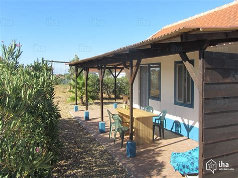 bungalow for rent bungalow for rent in aldeia de ronquenho iha 33203