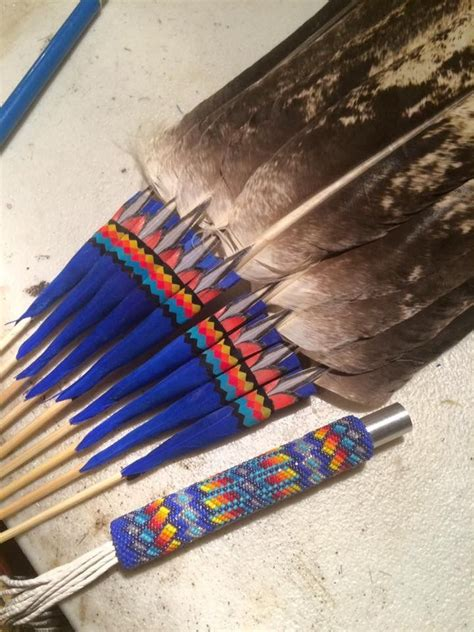 native american church fans for sale 102 best native american flat feather fans images on pinterest