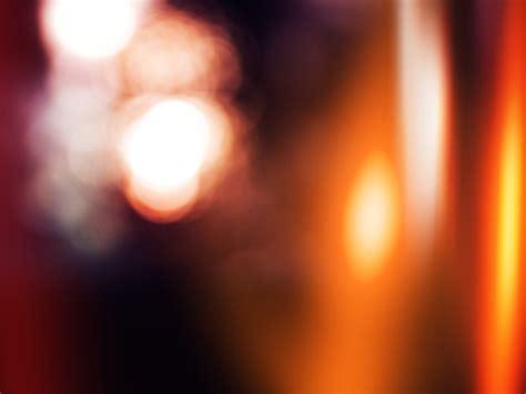 light leak photoshop light leak overlay photoshop texture bokeh and light