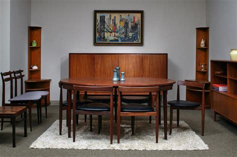 mid century modern furniture authentic mid century modern furniture atlanta