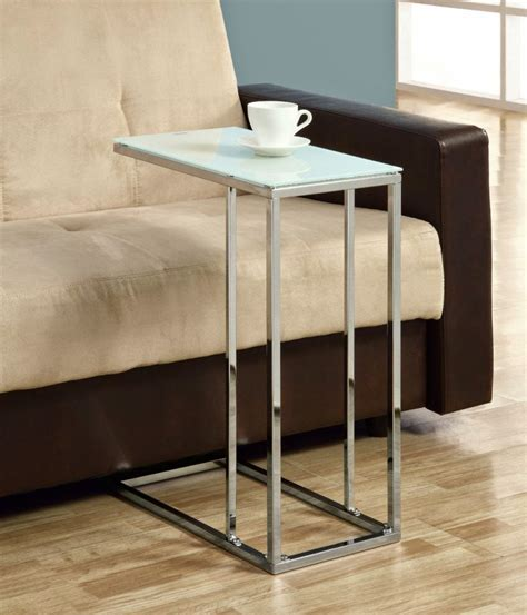 couch tables sofa table design over sofa table magnificent modern