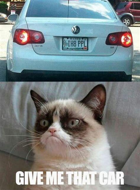 Cat Lover Meme - grumpy cat lovers mega compilation 21 pics