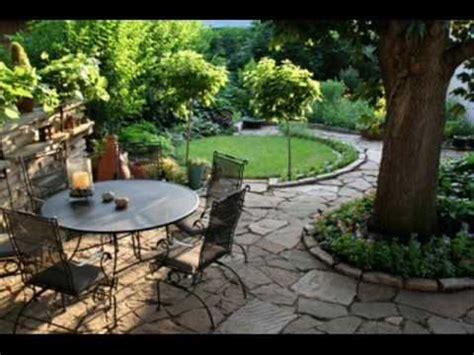 home garden design youtube outdoor living landscape design and construction gallery