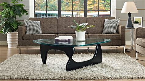 Isamu Noguchi Style Coffee Table Isamu Noguchi Coffee Table Modern Coffee Table Noguchi Style Coffee Table Inspirations