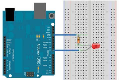 calculate resistor led arduino arduino resistor calculator 28 images pin 13 considered harmful writes code arduino