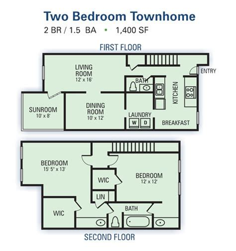2 bedroom apartments in stone mountain ga 17 best images about linden ridge stone mountain ga